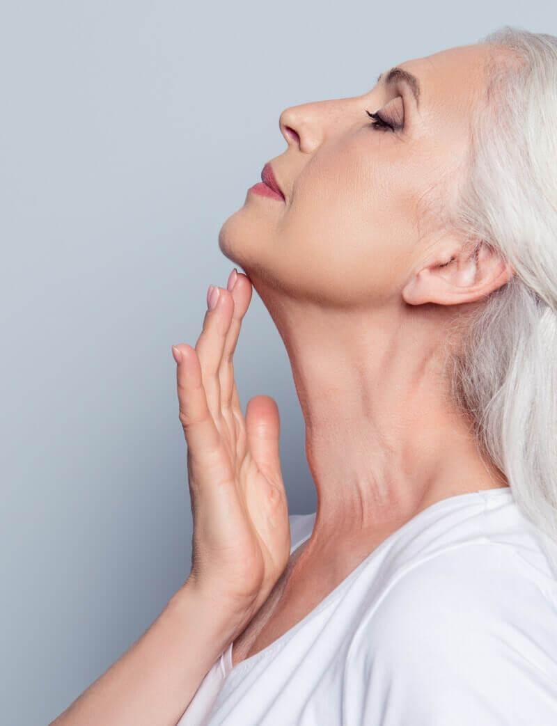 Intim hautscreening Intimarzt für